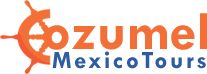 Cozumel Tours & Cozumel Excursions